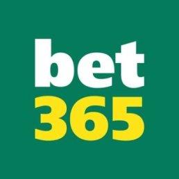 Bet 365 Logo mejor casa de apuestas