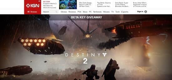 webs para descarga de juegos full gratis