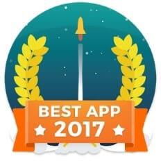 Memrise mejor app para aprender idiomas