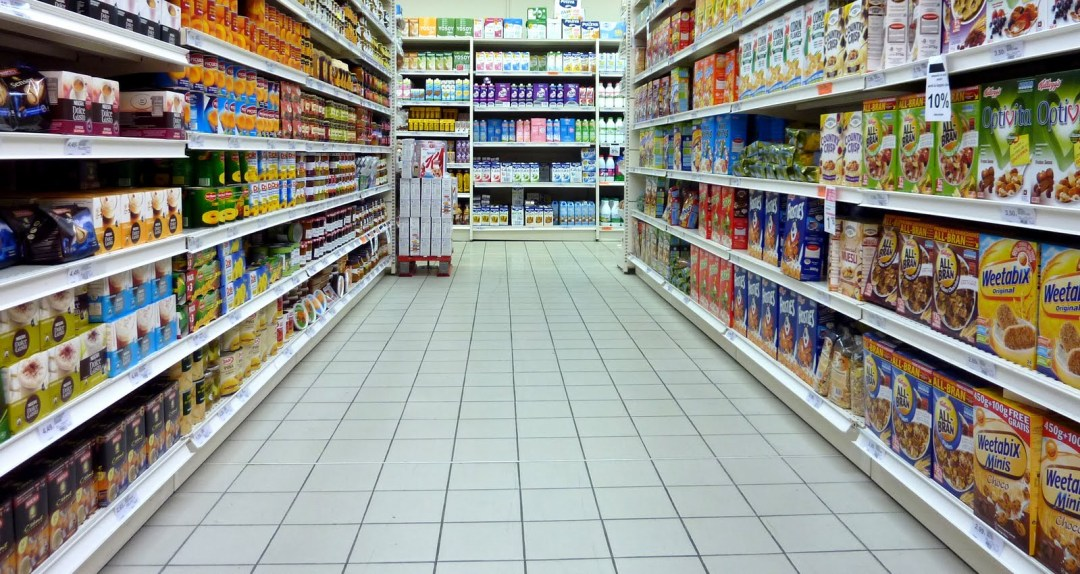 estrategias de marketing para supermercados