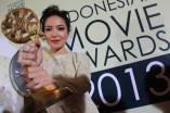movie award2