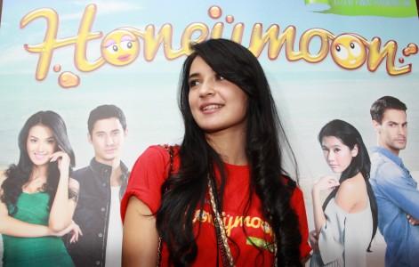 film honeymoon3