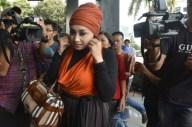 istri fathanah1