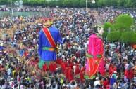 jakarta karnaval3