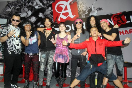 konser soundrenaline4
