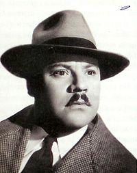 Marcelo Chávez