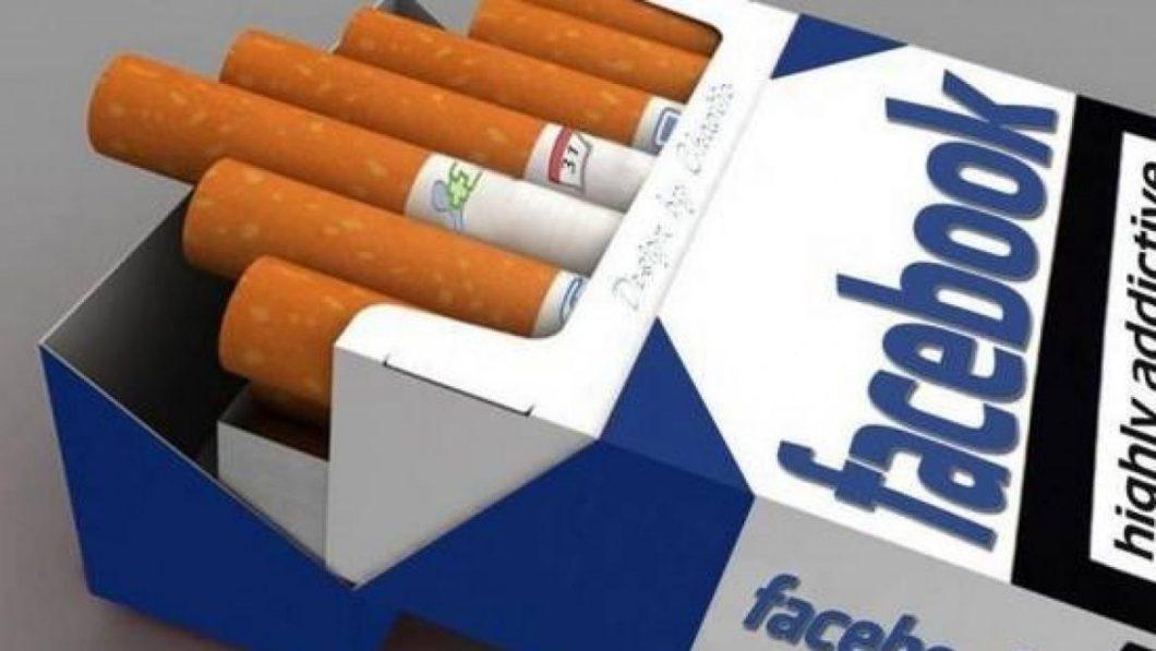 Resultado de imagen para alejarse de redes sociales