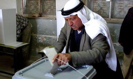 SONDAGGIO. Elezioni palestinesi: Marwan Barghouthi davanti ad Abu Mazen nella corsa presidenziale