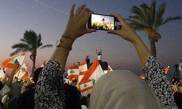 PODCAST. Il Libano in piena crisi ha il suo nuovo premier