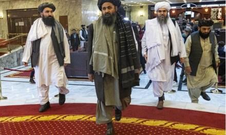 La Russia guarda con preoccupazione all'Afghanistan di domani