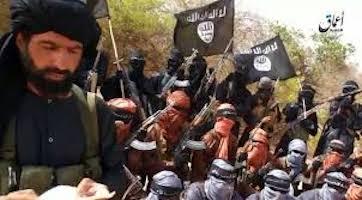 Uccisione capo ISIS Sahrawi, Parigi riafferma il suo controllo sul Sahel