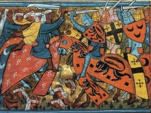 paginerecensioni-morte-all-infedele-crociate