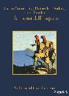 paginerecensioni-errori-ed-orrori-del-colonialismo-i-fantasmi-del-passato-copertina