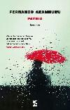 paginerecensioni-vittime-sempre-patria-copertina