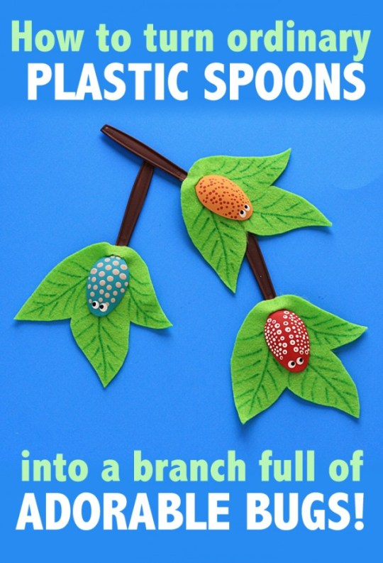 plsatic-spoon-bugs-on-a-branch-pin-me-600x881