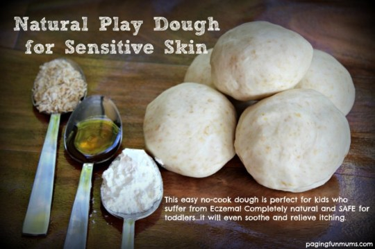 Natural-Play-dough-for-sensitive-skin-perfect-for-kids-who-suffer-from-Eczema-1024x682
