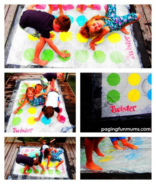 Got-a-Twister-Game...hello-WATER-BLOB-Twister