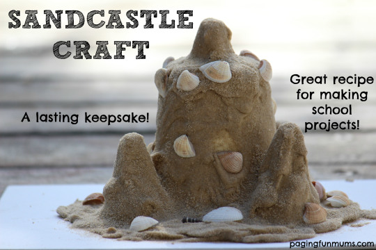 Sandcastle-Craft-a-childhood-keepsake-that-will-last-forever