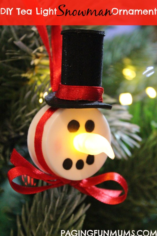 Tea-Light-Snowman-Ornament-1