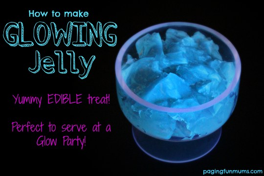 How-to-make-Glowing-Jelly-perfect-for-a-Glow-Party