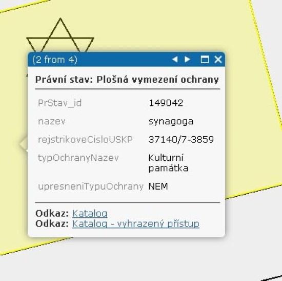 maptipprstav_01a
