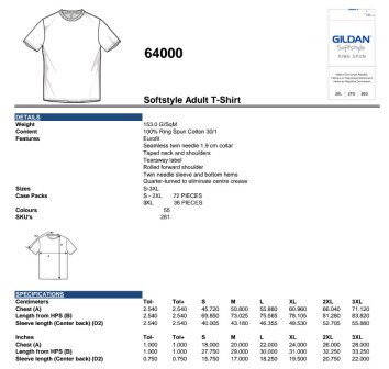 64000 = Euro Fit