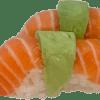 duo sushi
