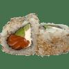 cali saumon avocat cheese