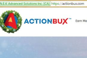 action-bux
