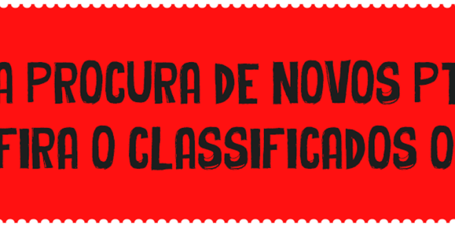 classificados-ptc