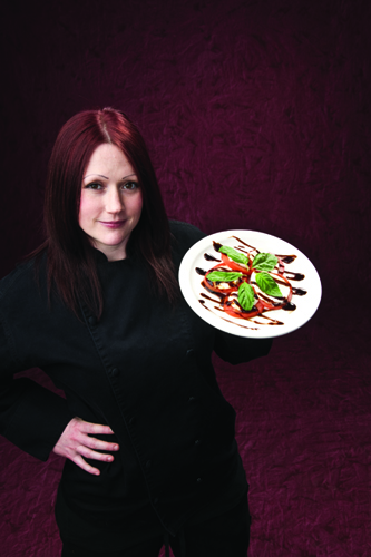 Heavenly Food From Hells Kitchen Pagosa Springs Journal