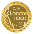 oro-london-2016