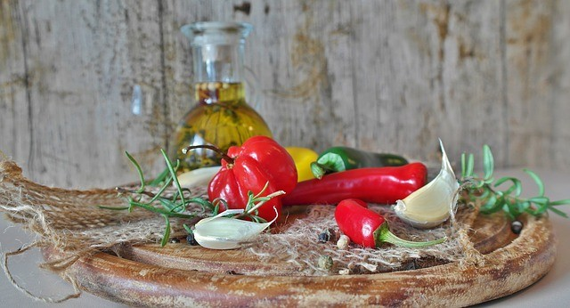 Calorías aceite de oliva: Beneficios de su consumo