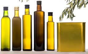 Cómo reconocer un buen aceite de oliva extra virgen