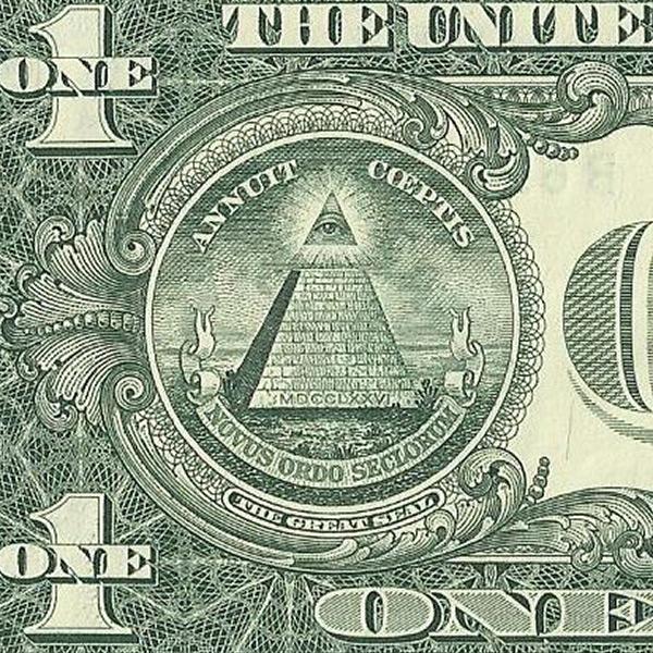 About Freemasonry Grand Lodge Of Pennsylvania