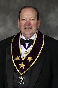 Jeffrey W. Coy