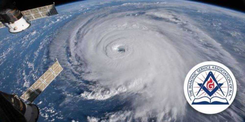 Appeal for Relief - Hurricane Florence - North Carolina
