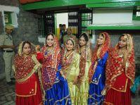 Kullu Dussehra Festival