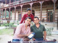 Gaur Niwas Family Restaurant (Kullu)