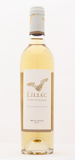 Nectar of Transylvania 2014, Liliac