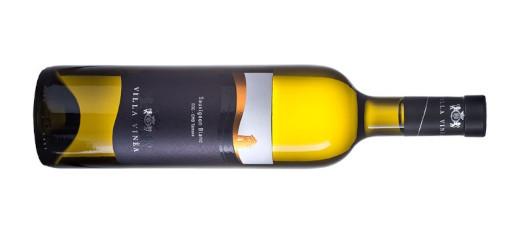 Selection Sauvignon Blanc 2019, Villa Vinèa
