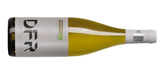 DFR Chardonnay BIO 2020, Domeniile Franco-Române