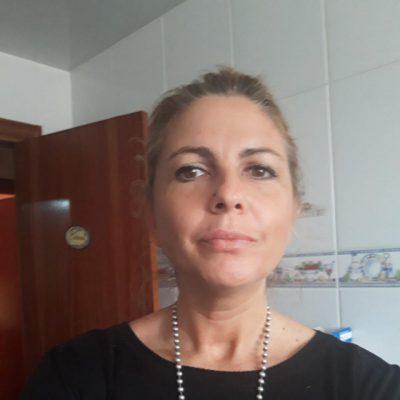 Renovación alquiler social para Cristina