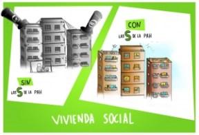 face_vivienda-300x205