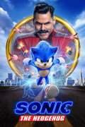 Download Film SONIC THE HEDGEHOG 2020 BluRay 480p 720p 1080p Subtitle Indonesia IndoXXI LayarKaca Pahe Ganool