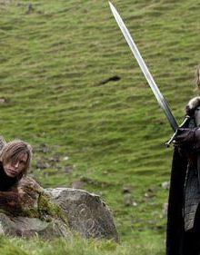 TopMovies31_Game.Of.Thrones.S01E01.BluRay.1080p.HEVC.x265.10bit.FilmBaru.PaHe.Download.mkv