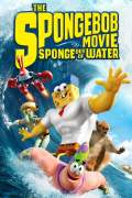 Free Download & The SpongeBob Movie: Sponge Out of Water (2015) BluRay 480p, 720p,& 1080p Subtitle Indonesia
