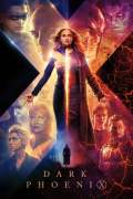 Dark Phoenix (2019) 480p, 720p & 1080p