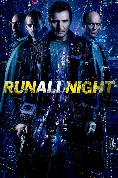Free Download & Streaming Run All Night (2015) BluRay 480p & 720p Subtitle Indonesia