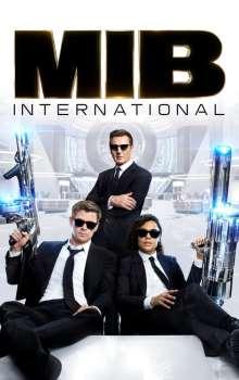 Nonton Film & Gratis Download Men in Black: International (2019) BluRay 480p 720p 1080p 2160p 4K UHD